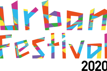South Africa's 1st Urban Festival Urban Festival launched by South African Cities Network and partners